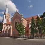 kafedralnij-kostel-sv-martina