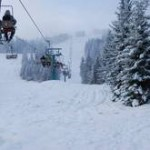 pilipets-ski-resort-@165@