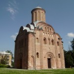 pyatnicka-cerkva