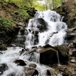 shipit-vodopad