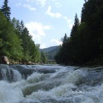vodopad-na-r-prut