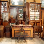 apteka-muzej