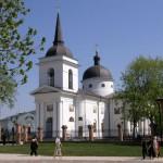 baturyn-tserkva