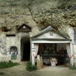 igor-melika-dnister-22-26-08-2012-bakota-64c
