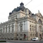 lvivska-opera