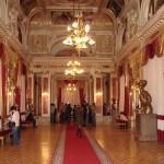 lvsvska-opera