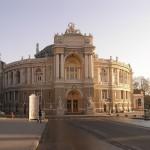 opernyi-teatr