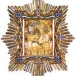 pochaivska-chudotvorna-ikona-bohorodytsi