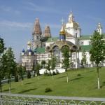 sviato-uspenska-pochaivska-lavra (1)