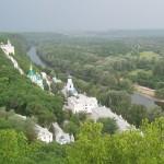 sviatohirsk-panorama
