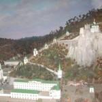 sviatohirska-lavra