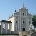 trinitarskij-kostel-u-kamyanci