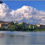 vinnytsia-panorama